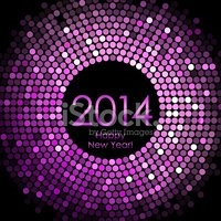 2014,New,Cheerful,Year,Shin...