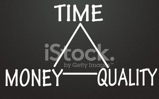Time,Quality Control,Curren...