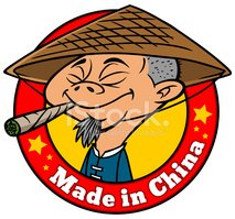 certified,Making,China - Ea...