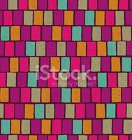 Textured Effect,Textile,Fas...
