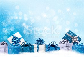 Christmas,Gift,Backgrounds,...