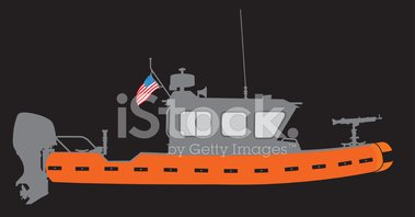 Coast Guard,Nautical Vessel...