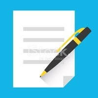 Contract,Sign,Symbol,Docume...