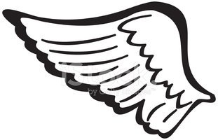 Angel,Artificial Wing,Wing,...