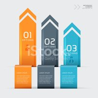 Infographic,Shape,People,Gr...
