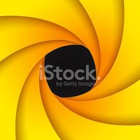 Angle,Spiral,Backgrounds,Sw...