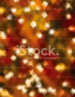 Pattern,Backgrounds,Abstrac...