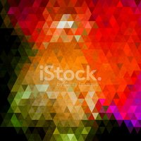 Facet,Backgrounds,Color Ima...