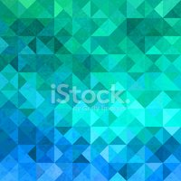 Facet,Backgrounds,Abstract,...