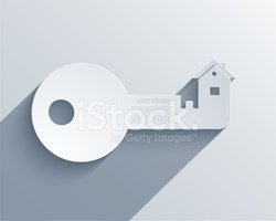 Business,Abstract,House,Hou...