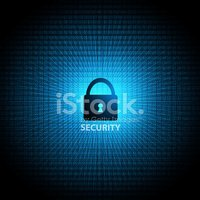 Security,Data,Security Syst...
