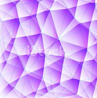 Painted Image,Octagon,Color...