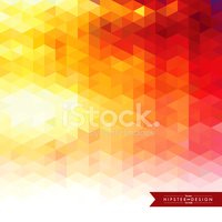 Abstract,Backgrounds,Geomet...