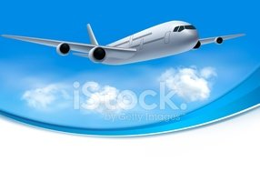 Airplane,Backgrounds,Ornate...