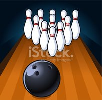 Bowling Alley,Play,Bowling ...