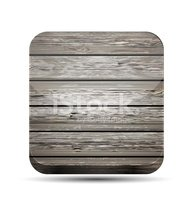 Woodland,Wood - Material,Co...