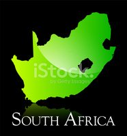 South Africa,Shiny,Africa,M...