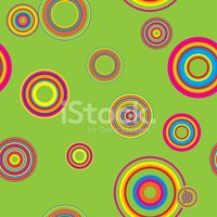 seamless disco background