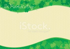 Frame,Backgrounds,Holiday,F...
