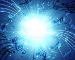 Music,Backgrounds,Flowing,T...