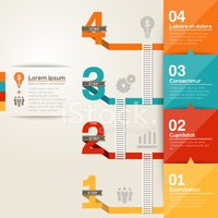 Infographic,Action,Educatio...