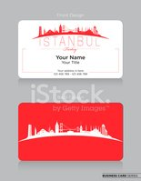 Infographic,Business Card,B...