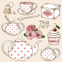 Teapot,Backgrounds,Pink Col...
