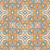 Pattern,Organic,Repetition,...