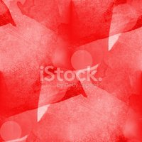 bokeh abstract orange red watercolor art seamless texture hand p
