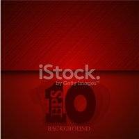 Backgrounds,Red,Business,Ab...