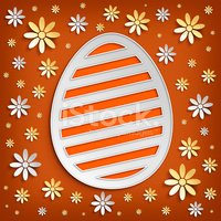 Easter Egg,Greeting Card,Ba...