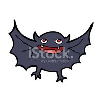 Halloween,Clip Art,Cheerful...
