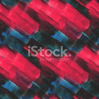 Multi Colored,Red,Pattern,C...