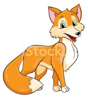 Ilustration,Cute,Paw,Canine...