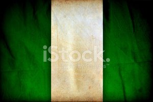 Patriotism,Abstract,Folded,...