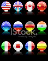 Flag,British Flag,Circle,Ch...