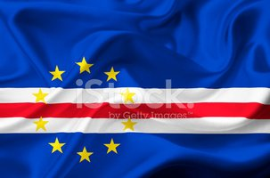 Abstract,Cape Verde,Patriot...