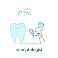 Toothache,Clinic,Smiling,Pu...