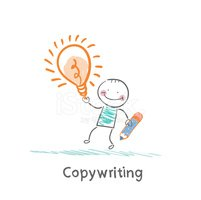 Author,copywriter,copywriti...