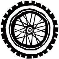 Bicycle,Cycling,Tire,Wheel,...