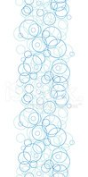 Line Art,Abstract,Pattern,O...