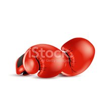 Boxing,Sports Glove,Competi...