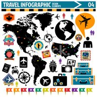 People Traveling,Travel,Inf...
