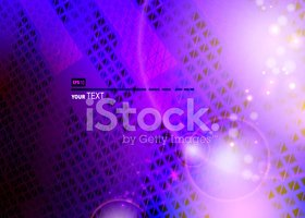 Purple,Backgrounds,Design,C...