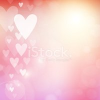 Heart Shape,Backgrounds,Red...