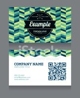 Business Card,Vector,Backgrou…