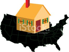 Housing Problems,USA,House,...