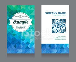 Business Card,Pattern,templat…