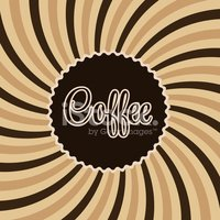 Vector,Painted Image,Latte,...