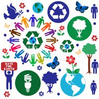 Earth Day,Environmentalist,...